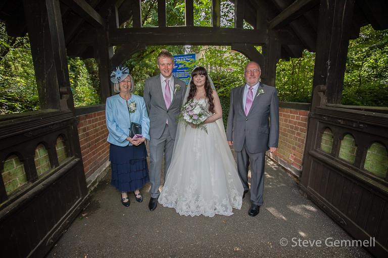 luton_hoo_wedding_photographer133