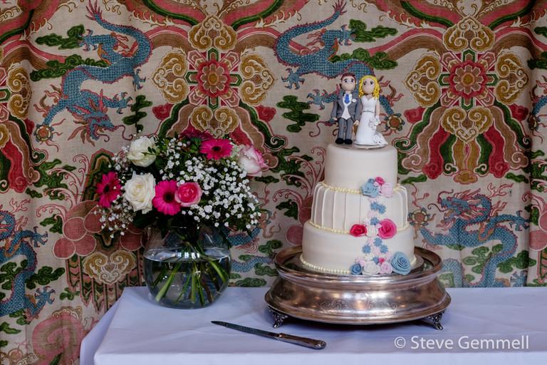 Hatfield_House_Wedding_Photographer_72