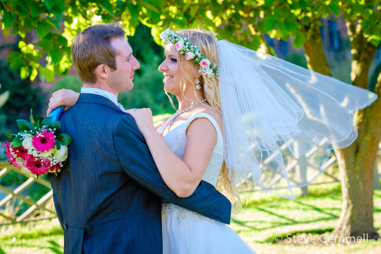 Hatfield_House_Wedding_Photographer_81