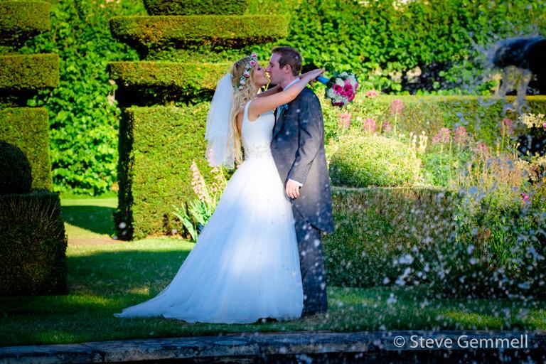 Hatfield_House_Wedding_Photographer_85