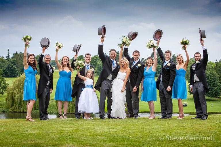 brocket-hall-wedding-photography108