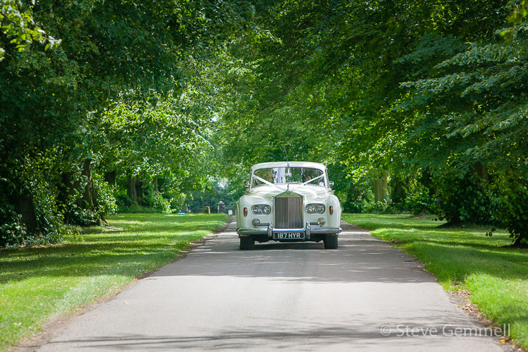 luton_hoo_wedding_photographer136