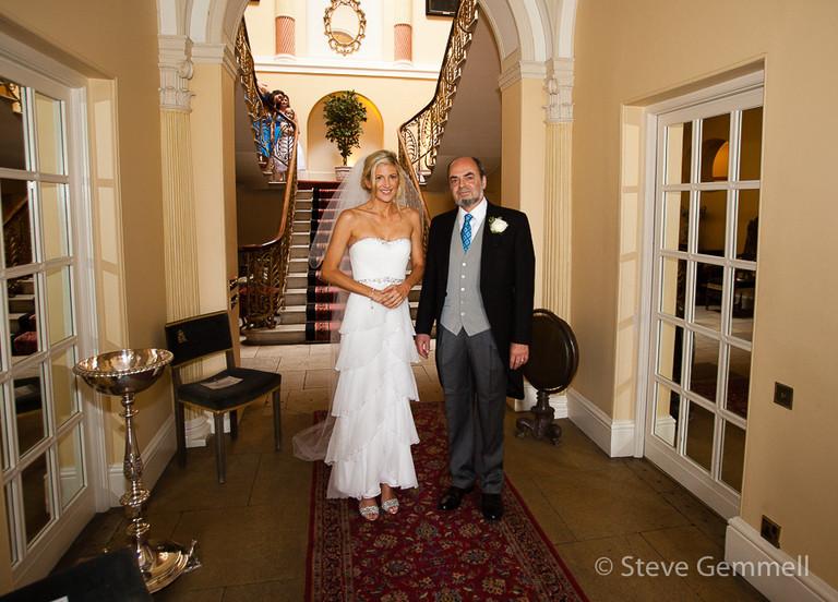 brocket-hall-wedding-photography101