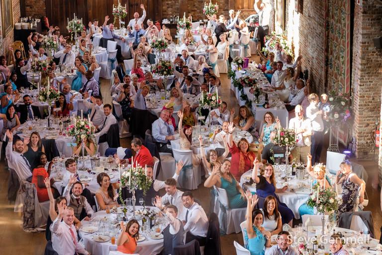 Hatfield_House_Wedding_Photographer_75