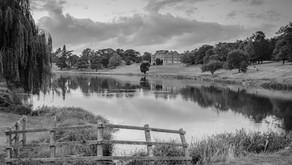 Fujifilm GFX Landscape Return Visit