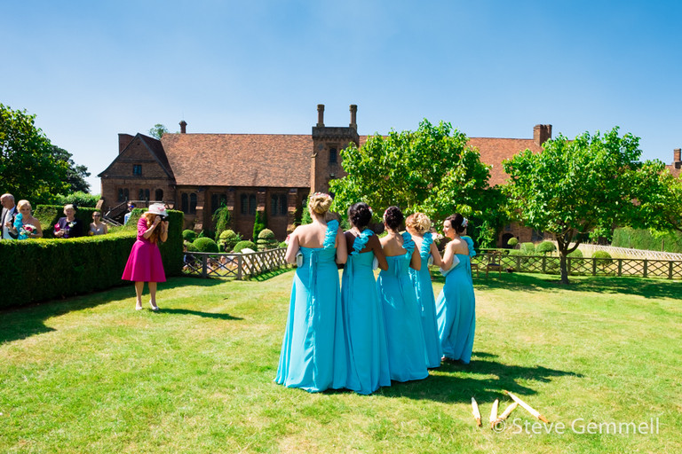 Hatfield_House_Wedding_Photographer_41