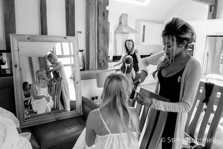 Hatfield_House_Wedding_Photographer_02