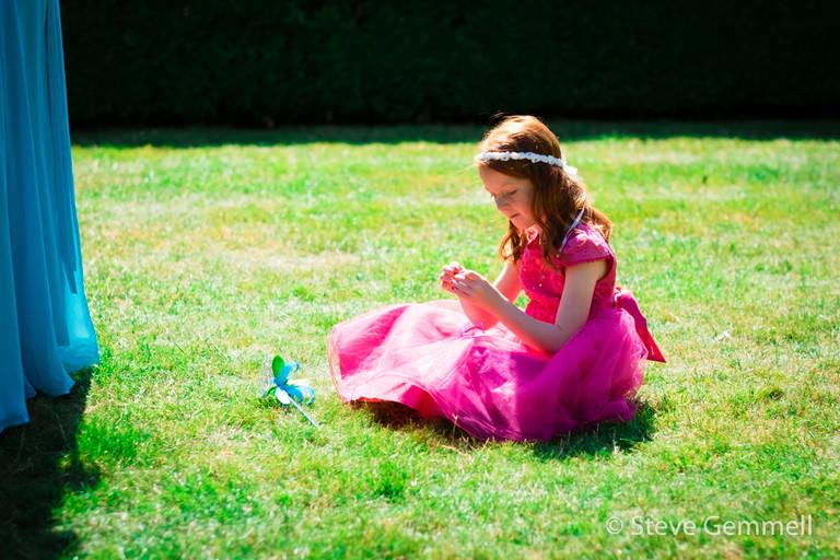 Hatfield_House_Wedding_Photographer_44