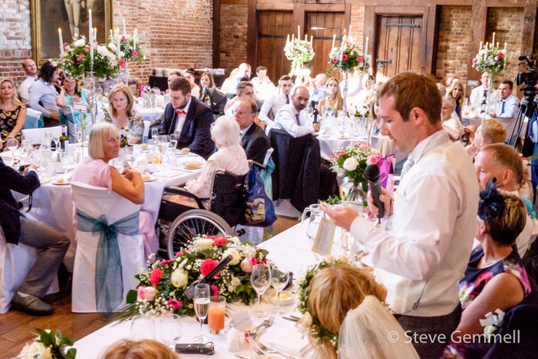 Hatfield_House_Wedding_Photographer_67