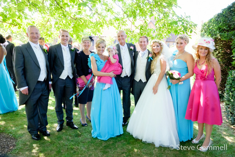 Hatfield_House_Wedding_Photographer_59