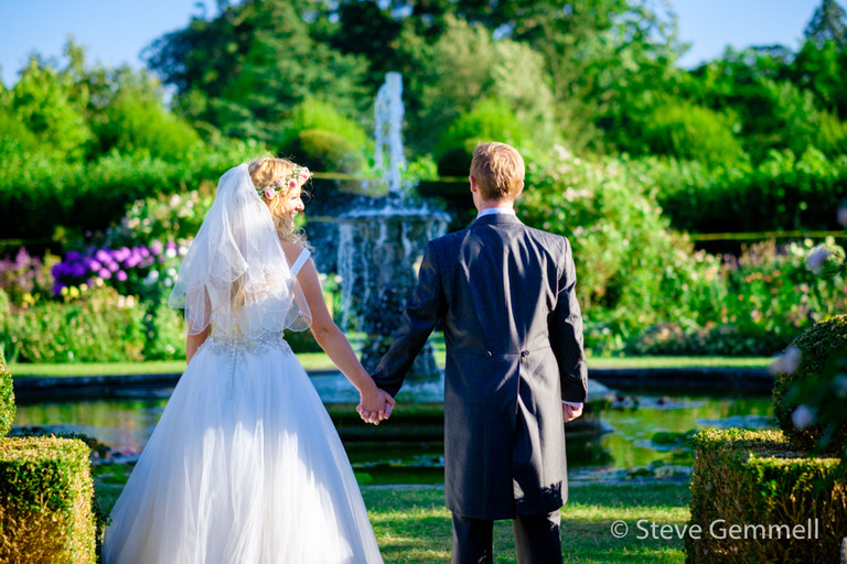 Hatfield_House_Wedding_Photographer_83