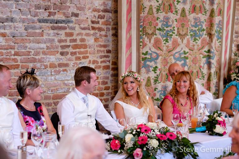 Hatfield_House_Wedding_Photographer_69