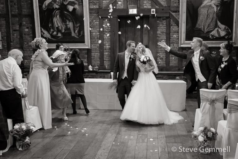 Hatfield_House_Wedding_Photographer_37