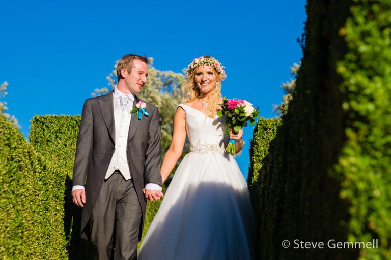 Hatfield_House_Wedding_Photographer_76