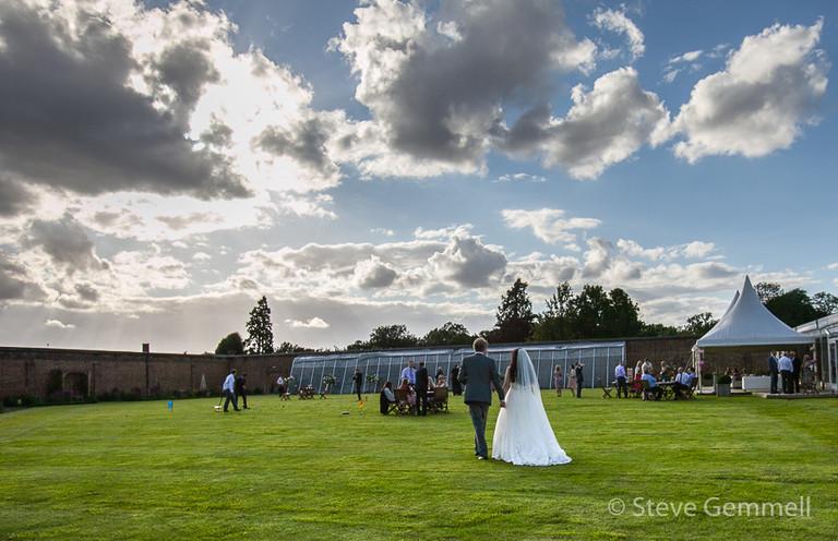 luton_hoo_wedding_photographer173