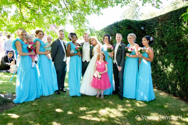 Hatfield_House_Wedding_Photographer_60
