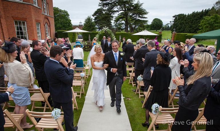 brocket-hall-wedding-photography107