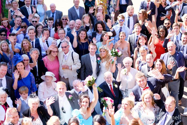 Hatfield_House_Wedding_Photographer_63