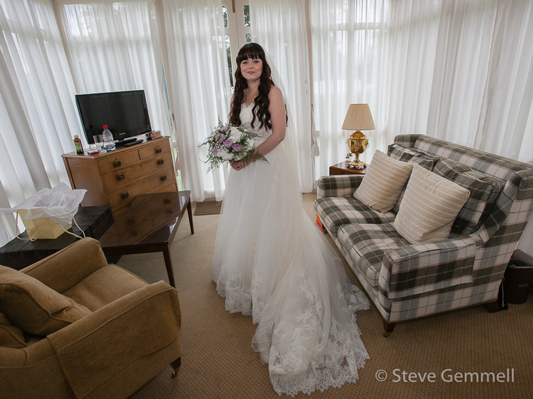 luton_hoo_wedding_photographer107