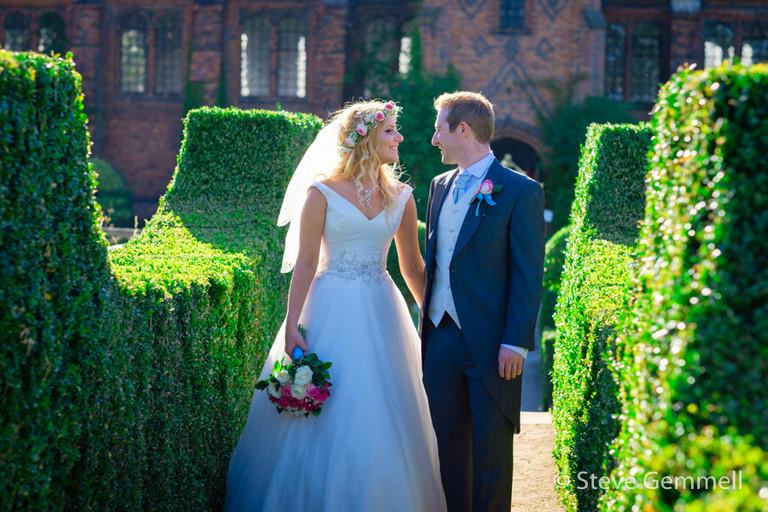 Hatfield_House_Wedding_Photographer_79