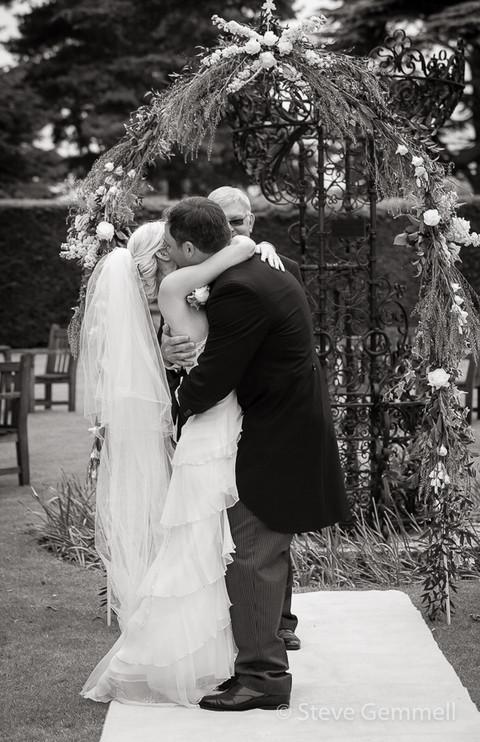 brocket-hall-wedding-photography106