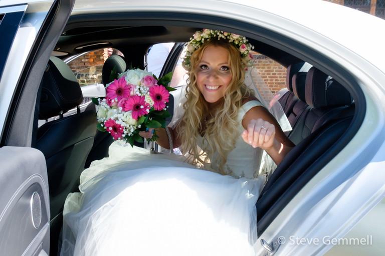Hatfield_House_Wedding_Photographer_15