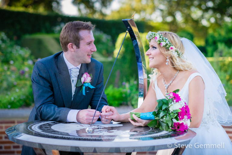 Hatfield_House_Wedding_Photographer_90