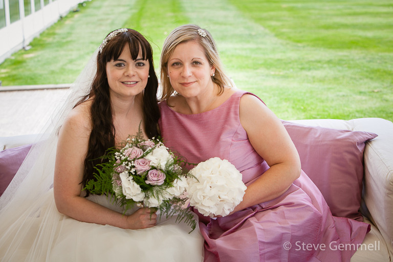 luton_hoo_wedding_photographer148