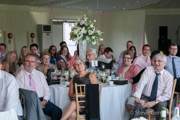 luton_hoo_wedding_photographer162