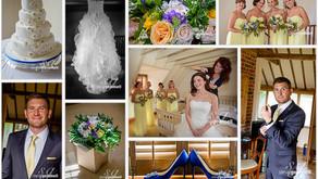 Photographer Hertfordshire Weddings