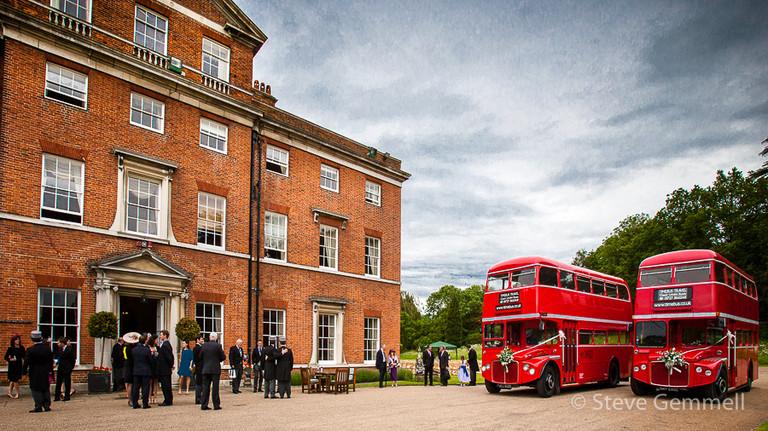 brocket-hall-wedding-photography100