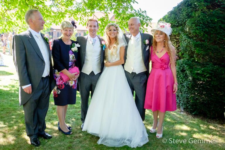 Hatfield_House_Wedding_Photographer_56