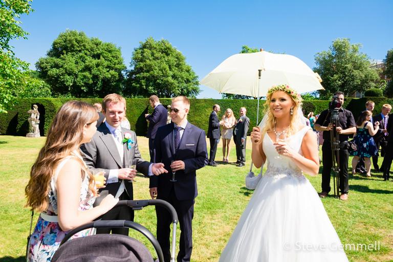 Hatfield_House_Wedding_Photographer_49