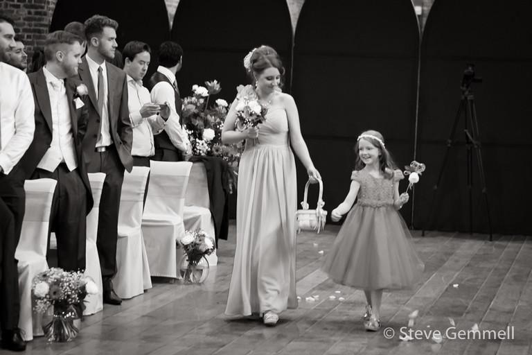 Hatfield_House_Wedding_Photographer_21