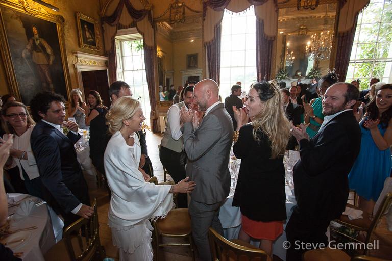 brocket-hall-wedding-photography111