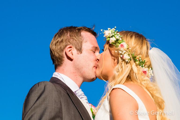 Hatfield_House_Wedding_Photographer_78