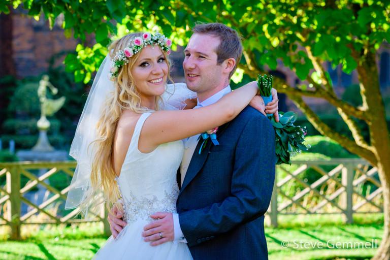 Hatfield_House_Wedding_Photographer_80