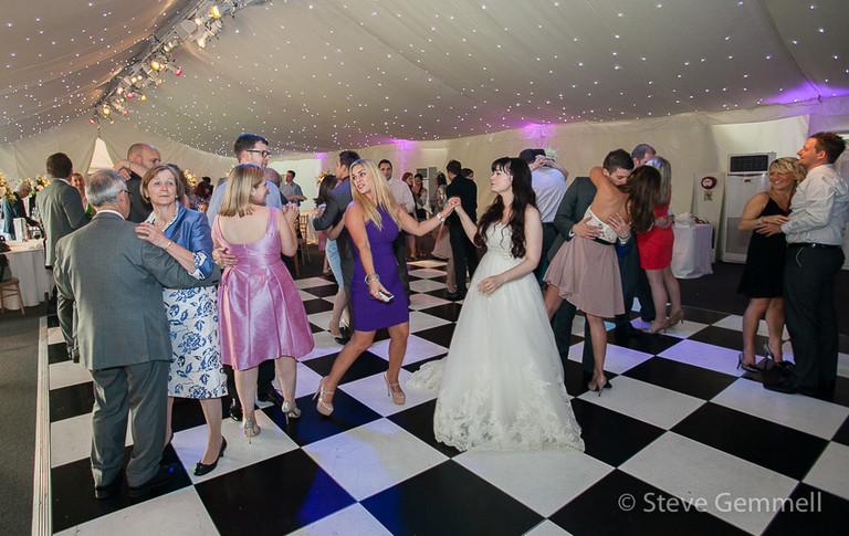 luton_hoo_wedding_photographer184