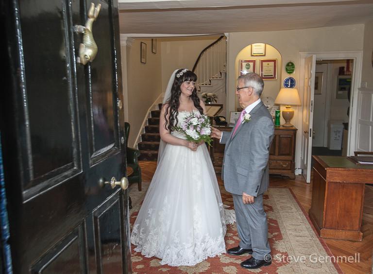 luton_hoo_wedding_photographer108
