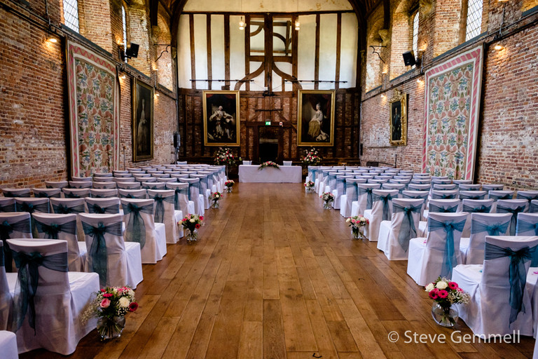 Hatfield_House_Wedding_Photographer_06
