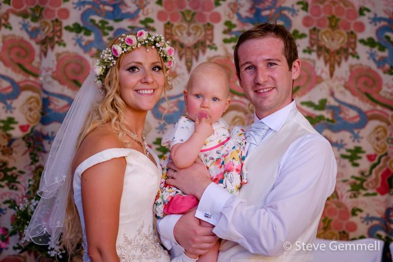 Hatfield_House_Wedding_Photographer_92