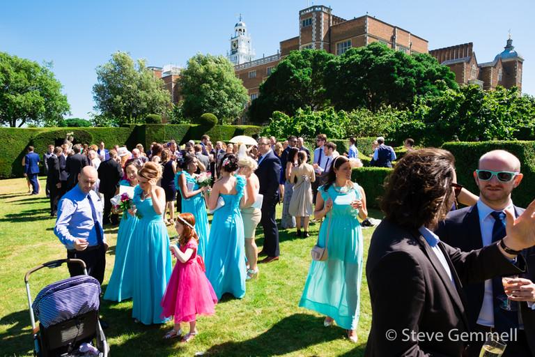 Hatfield_House_Wedding_Photographer_46