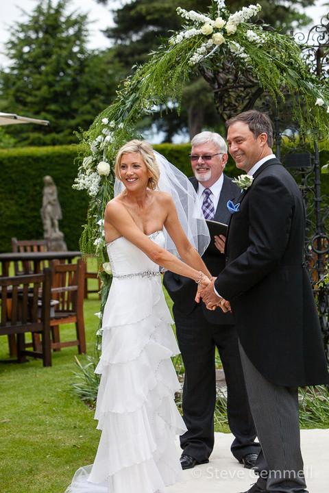 brocket-hall-wedding-photography104