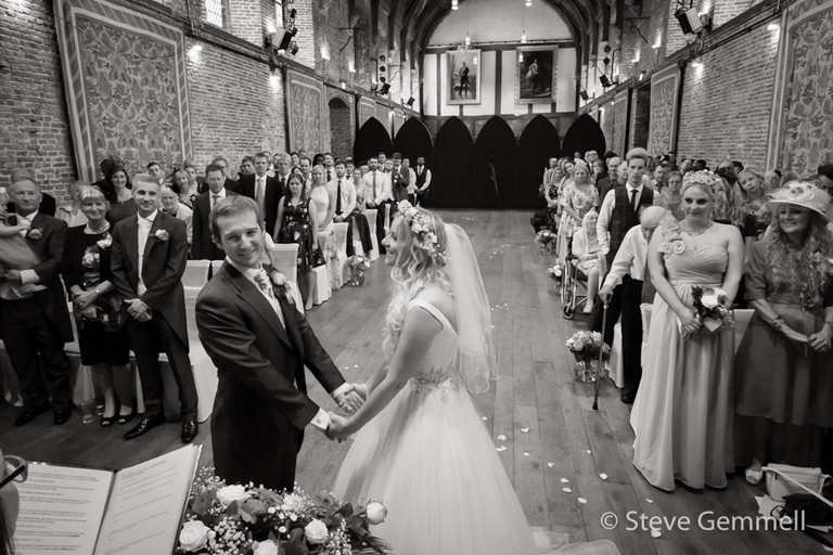 Hatfield_House_Wedding_Photographer_29