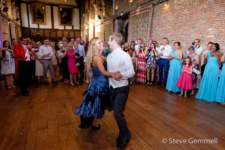 Hatfield_House_Wedding_Photographer_98