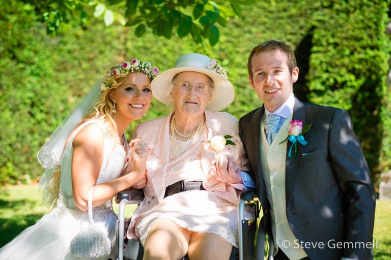 Hatfield_House_Wedding_Photographer_54