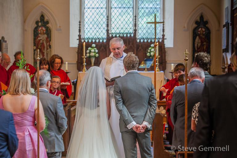 luton_hoo_wedding_photographer118