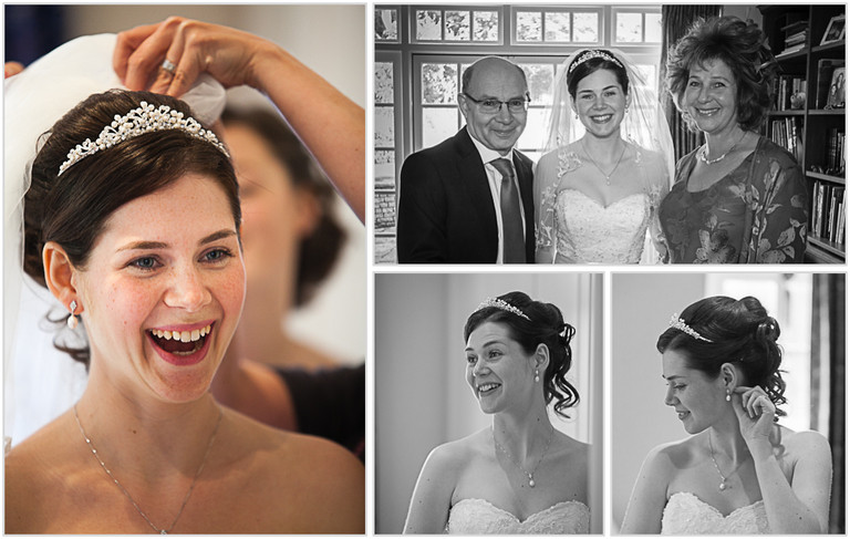 hatfield_house_wedding_photographer101