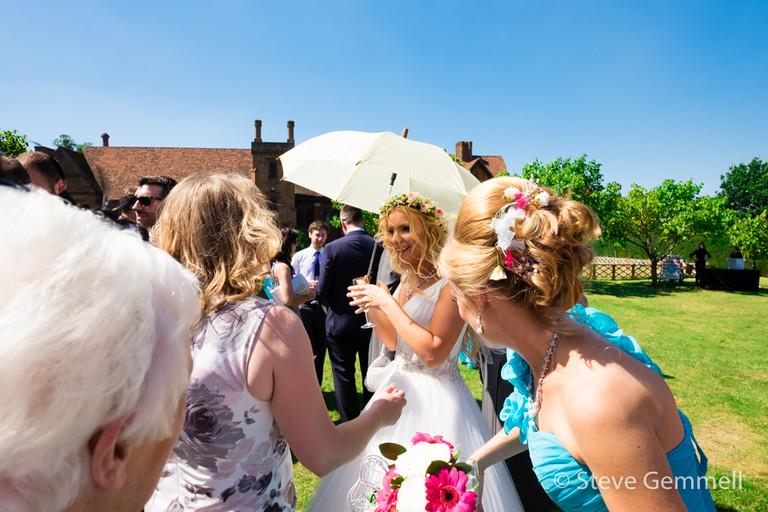Hatfield_House_Wedding_Photographer_43