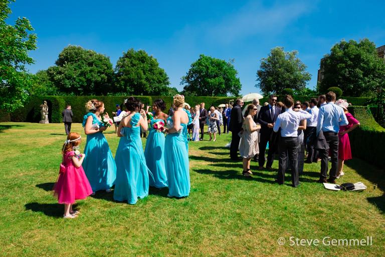 Hatfield_House_Wedding_Photographer_42